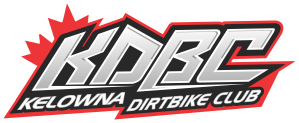 Kelowna Dirt Bike Club